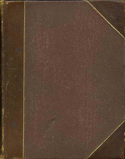 CONNECTICUT YANKEE PROSPECTUS COVER