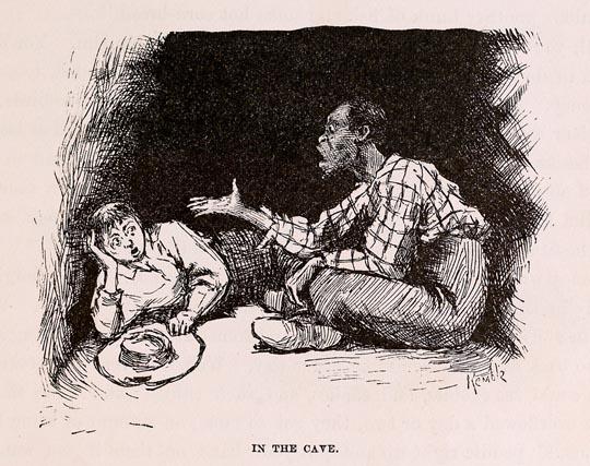 1885 ILLUSTRATION