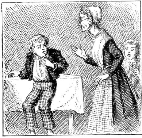 aunt polly in huck finn About this quiz & worksheet this quiz/worksheet is made up of questions involving the character aunt polly and related plot points in the adventures of huckleberry finn, allowing you to make sure.